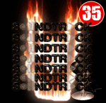 metalmixprograma35soundtrack